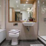 marine-wharf-east-toilet