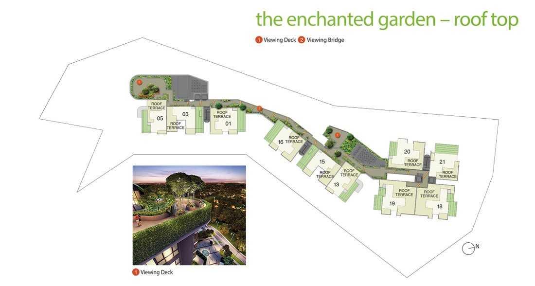 pollen-bleu-farrer-road-enchanted-garden-1