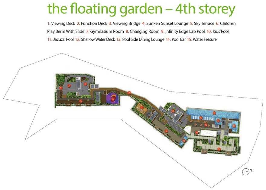 pollen-bleu-farrer-road-floating-garden