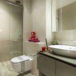 pollen-bleu-farrer-road-showflat-bathroom
