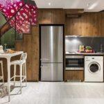 pollen-bleu-farrer-road-showflat-kitchen-appliance