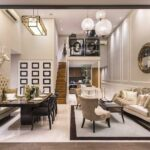 pollen-bleu-farrer-road-showflat-penthouse-luxurious