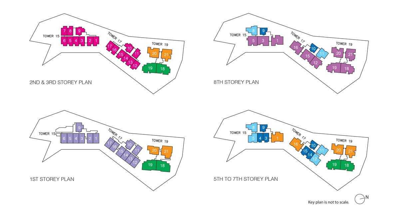 pollen-bleu-keyplan