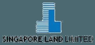 singland-logo