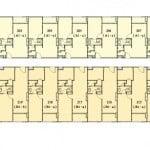 focus-ploenchit-bangkok-2-floor