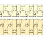 focus-ploenchit-bangkok-3-floor