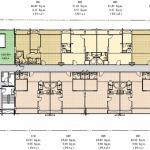 focus-ploenchit-bangkok-8-floor