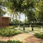 High-Park-Residences-Garden
