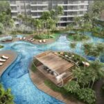 High-Park-Residences-Lagoon-Pool