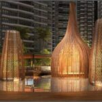 High-Park-Residences-Lantern-Garden