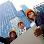 Overseas-property-guide-developer-track-record