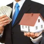 Overseas-property-guide-law-capital-preservation