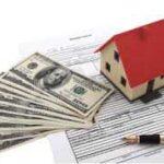 Overseas-property-guide-market-analysis
