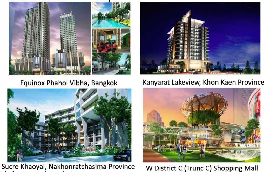 focus-phloenchit-bangkok-developer-track-record