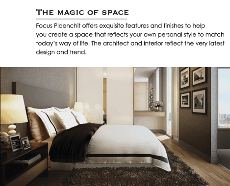 focus-ploenchit-bedroom-features-1