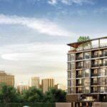 focus-ploenchit-building--bangkok-mysgprop