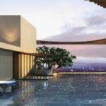 focus-ploenchit-pool-bangkok-mysgprop