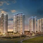 峰景苑. High Park Residences @Fernvale – SOLD OUT!