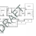 high-park-fernvale-floor-plan-4bedroom