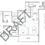 high-park-fernvale-floor-plan-5bedroom