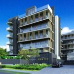 1-Bently-Residences-Facade