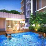 2-Bently-Residences-Garden