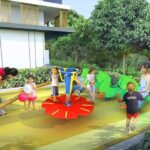 4-Bently-Residences-Playground