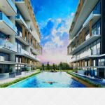 Bently-Residences-SwimmingBG