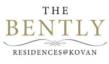 The-Bently-Residences@Kovan-logo