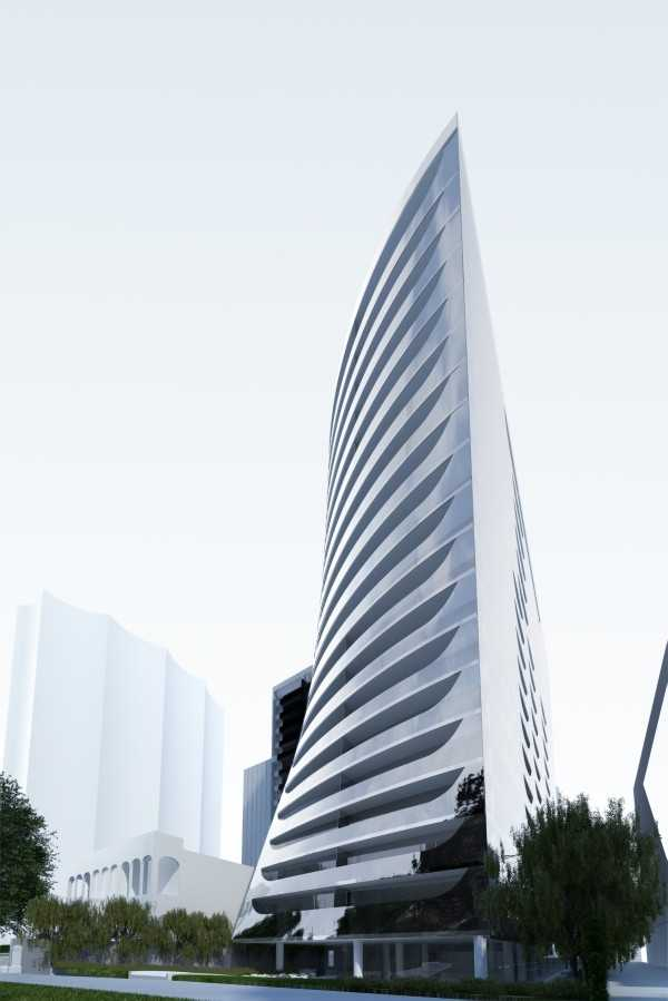 opera-450-st-kilda-melbourne-building