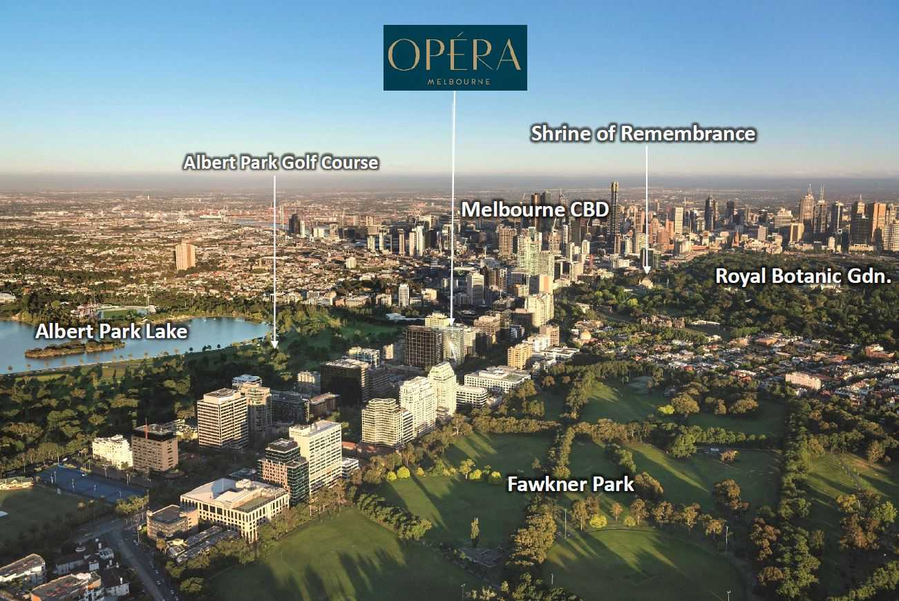 opera-450-st-kilda-melbourne-features