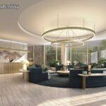 opera-450-st-kilda-melbourne-grand-lobby