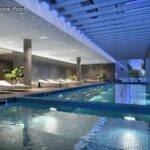 opera-450-st-kilda-melbourne-indoor-pool