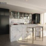 opera-450-st-kilda-melbourne-kitchen