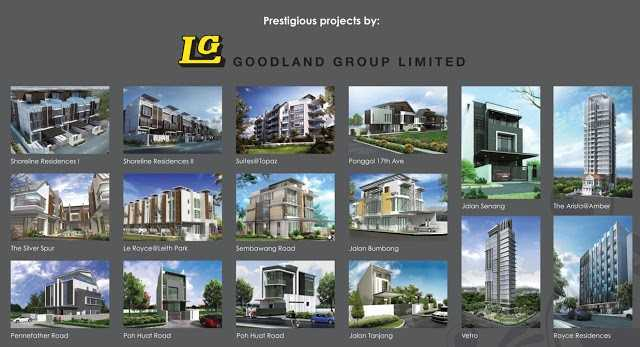the-bently-residences-developer