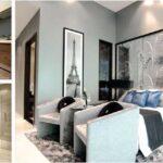 the-bently-residences-showroom