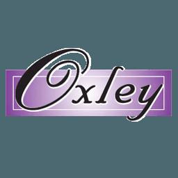 Oxley-cambodia