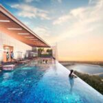 The-Peak-infinity-pool-mysgprop.com