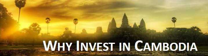 Why-Cambodia