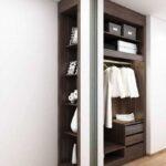 the-line-sukhumvit-71-sansiri-closet
