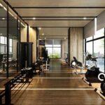 the-line-sukhumvit-71-sansiri-fitness