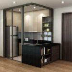 the-line-sukhumvit-71-sansiri-kitchen-2