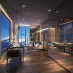 the-line-sukhumvit-71-sansiri-living-room