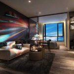 the-line-sukhumvit-71-sansiri-living-room-3