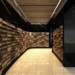 the-line-sukhumvit-sansiri-mail-room