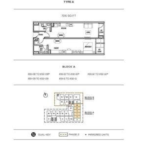 colony-infinitum-klcc-floor-plan-type-A