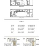 colony-infinitum-klcc-floor-plan-type-B1