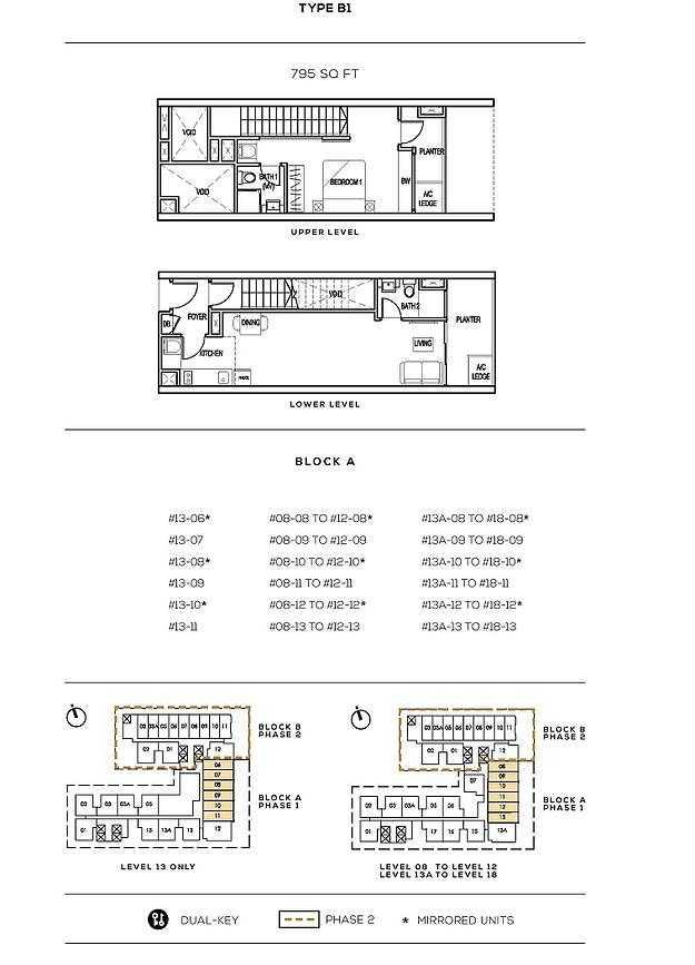 colony infinitum klcc floor plan type b1 mysgprop klcc floor plan wcet 2018