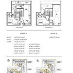 colony-infinitum-klcc-floor-plan-type-D