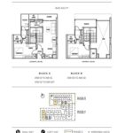 colony-infinitum-klcc-floor-plan-type-D-corner
